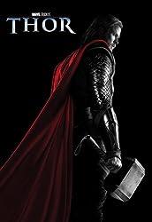 Thor (Junior Novelization)