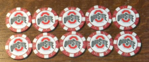 star casino sydney slots