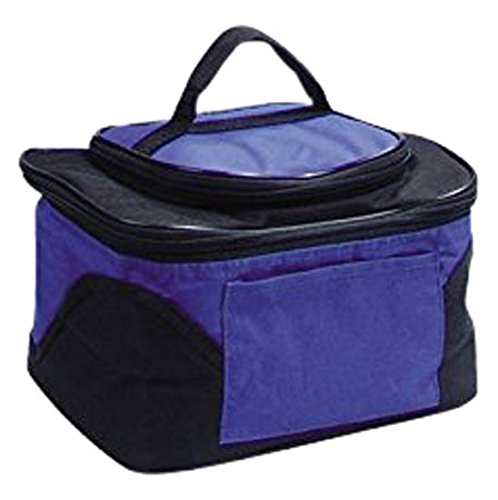Barton Outdoors Insulated Lunch Bag