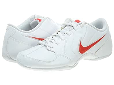 Nike Womens Musique VI Sneakers Style: 366192-161 Size: 8.5 W US