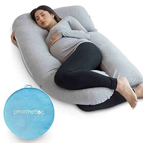 PharMeDoc Pregnancy Maternity Detachable Extension product image