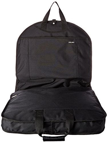 garment bag delsey - 8