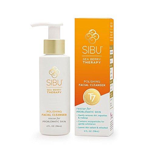 Buy sibu facial cleanser