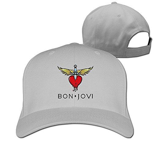 Bon Cap - 8
