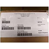 HPE Networking BTO J9728A#ABA 2920-48G Switch