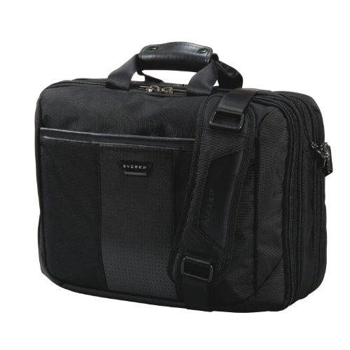 everki-versa-premium-checkpoint-friendly-laptop-bag-briefcase-for-16-inch-macbook-ekb427