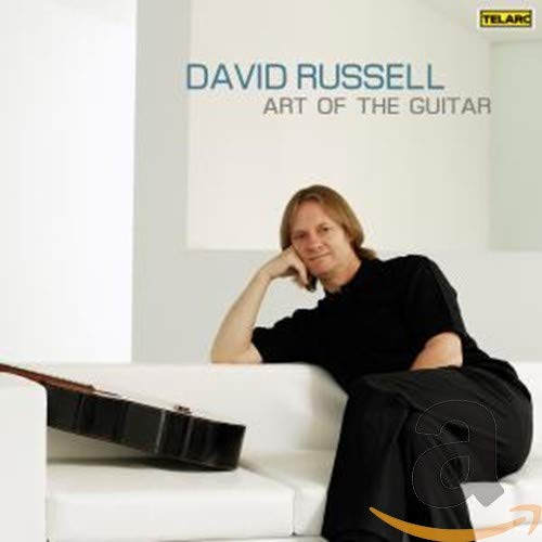 Limited time for free shipping Art of Guitar Import the