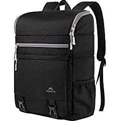 Image of the product Backpack Travel Laptop that is listed on the catalogue brand of MATEIN.
