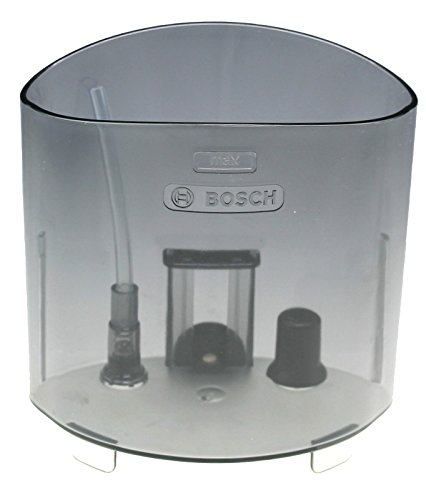 Bosch 751242/R/éservoir deau pour centrale vapeur