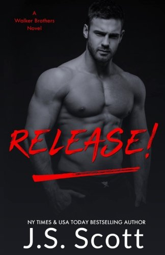 Release Brothers J S Scott product image