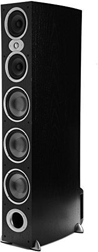 Buy floor standing speakers for the money