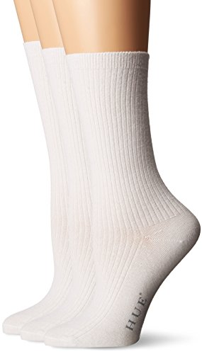 Ribbed Trouser Socks - 2