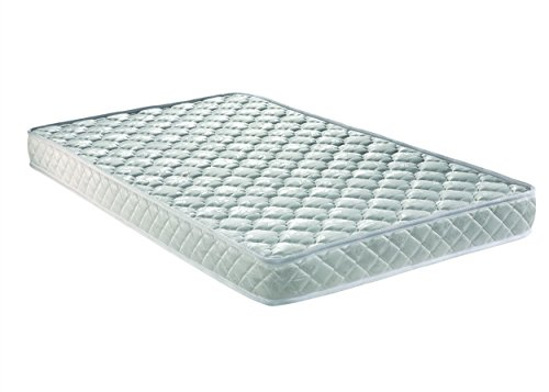 High Density Foam Mattress Full