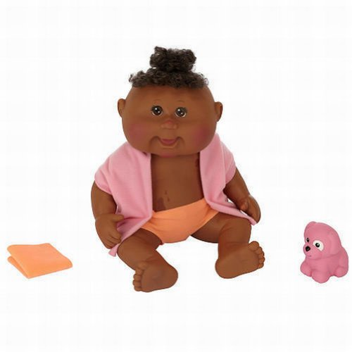 Desertcart Ae Cabbage Patch Kids Buy Cabbage Patch Kids