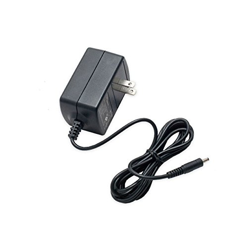 Simply Silver - Details about Syba AC/DC Power Switching Adapter charging USB Express Card / PCMCIA Card bus