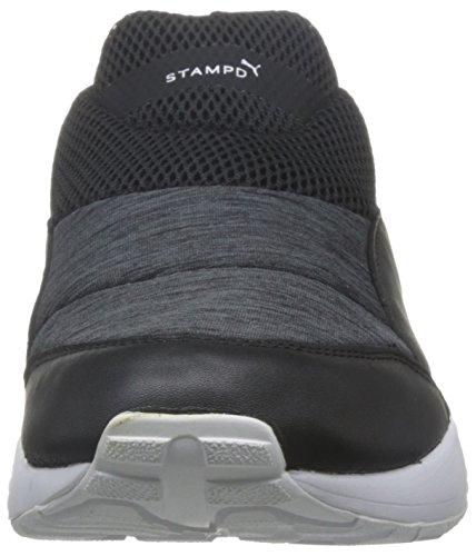 Puma NM x Stampd Trinomic Sock PUMA q4ZPxwqz