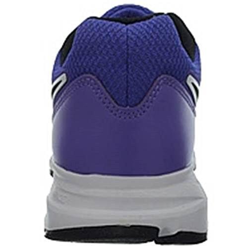 Nike Downshifter 6 MSL Wmns 684771 501 Damen Laufschuhe / Runningschuhe Violett 36