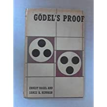 Godel's Proof