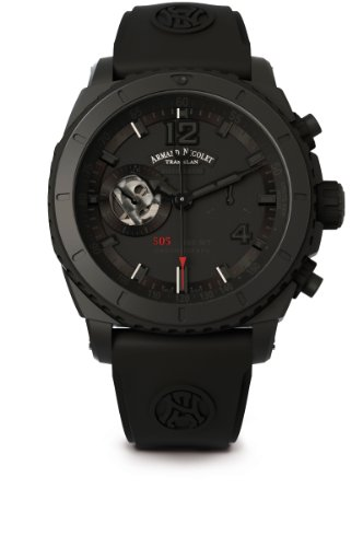 armand-nicolet-mens-a714aqn-nr-gg4710n-s05-analog-display-swiss-automatic-black-watch