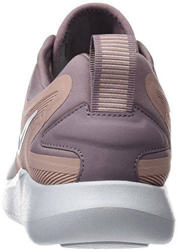 Wmns Moon Scarpe Particle Metallic Rosa Silver Donna Running Nike Lunarsolo 6qHwvdx1ZZ