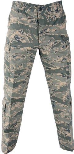 Propper Men's ABU Pants F52150837632XL