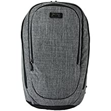 CO.alition Federal Backpack