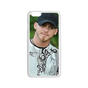 Brantley Gilbert Phone Case for iPhone 6