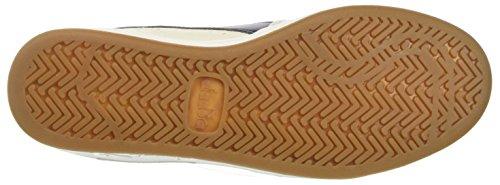 Diadora Elite Premium L - 173090c2816 Hvit