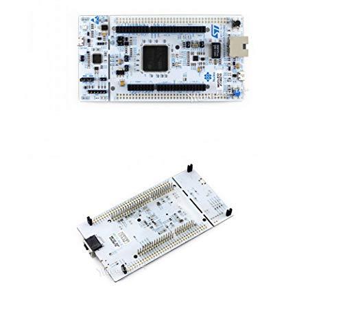 Venel Electronic Component, Nucleo-F746Zg, STM32 Nucleo-144