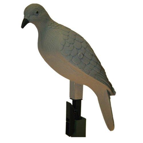 Dove Decoy - 2