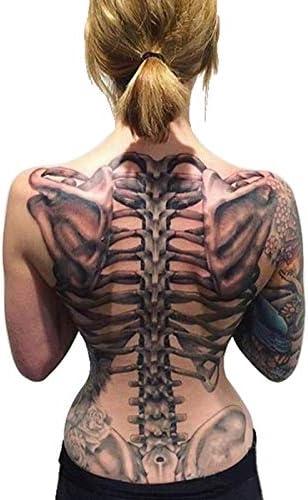 Nuevo diseño de tatuaje 16 colores primarios Kit de pigmento de ...
