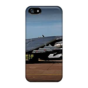 New Customized Design For Iphone 5/5s Cases Comfortable For Lovers And Friends For Christmas Gifts