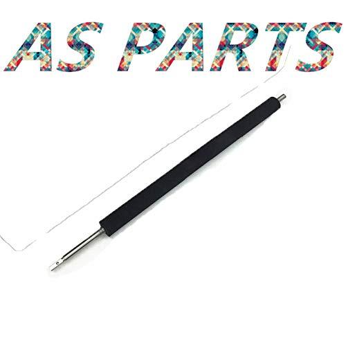 Printer Parts 5 56AA53071 56AA53070 for K0nica Minolta 7155 7165 7255 7272 Yoton 600 750 DI 551 5510 650 7210 Upper Fuser Paper Exit Roller (Paper Roller Exit)
