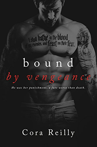 Bound By Honor Pdf