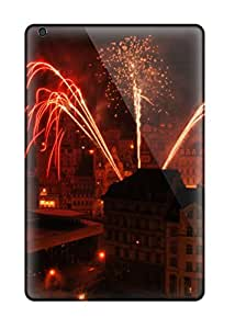 Best For Ipad Mini 2 Protector Case Fireworks Phone Cover 3618219J95180665