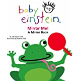 Baby Einstein See and Spy Counting: Amazon.es: Aigner