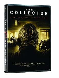 The Collector (Le collectionneur sadique)