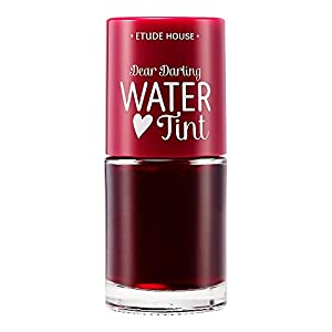 ETUDE HOUSE Dear Darling Water Tint, Cheery Ade, 5 Count