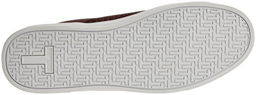 Sneakers Basses Ted Kulei Baker Femme 4qxH6wE