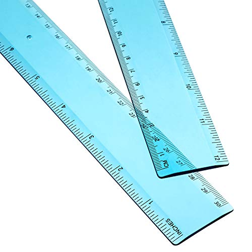Bestselling Cutting & Measuring Devices