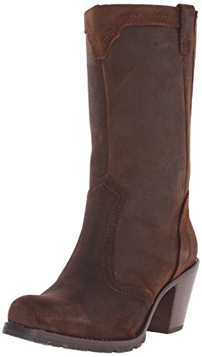 Thoroughbred Boots - 9