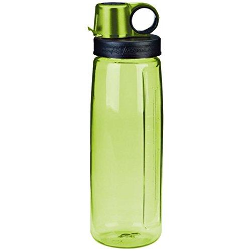 Nalgene 24oz Spring Green Tritan product image