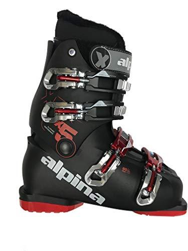 Alpina X5 Ski Boot - Men's (13429)