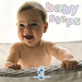 Bedtime Songs for Babies: Baby Steps