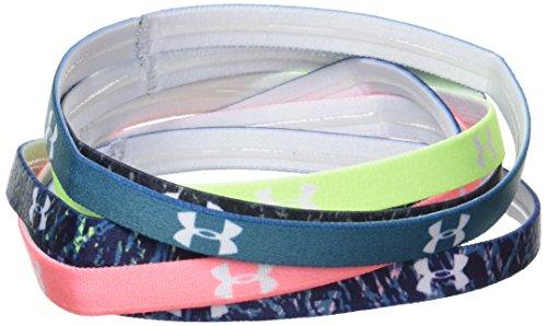 Bestselling Womens Fitness Sweat Headbands & Wristbands