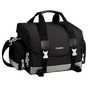 Best Epic Trends 41KG5ECDWJL._SS300_ Canon 100DG Bag for Canon SLR Cameras