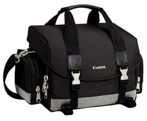 Slr Canon Bags (Canon 100DG Bag for Canon SLR Cameras)