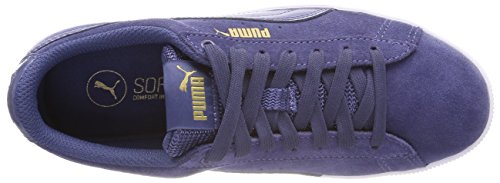 EU Puma Vikky Baskets Platform Noir Femme Basses 37 Hx0xSW6nw