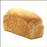 阿古屋製パン【手作り無塩バターロール 12個セット】無塩?低トランス脂肪酸対策済みの体にやさしいパン