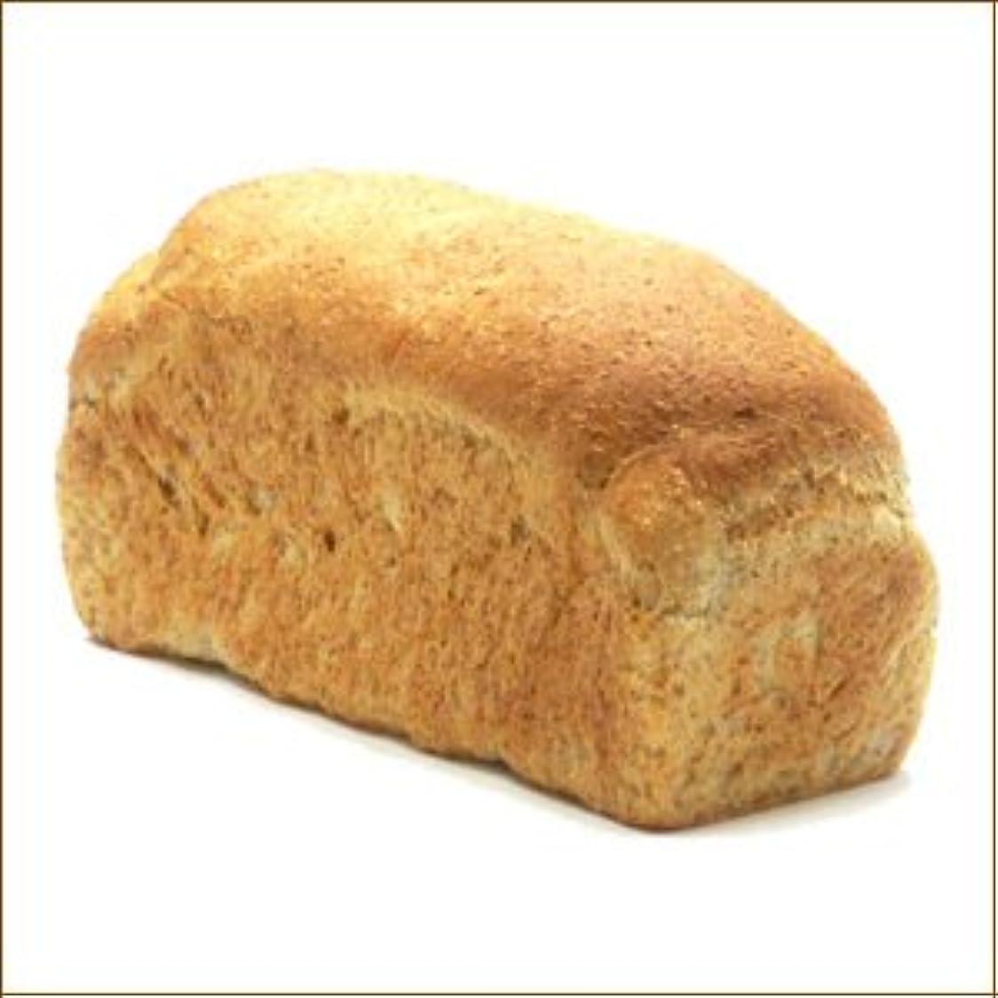 熱調べる読み書きのできない阿古屋製パン【手作り無塩バターロール 12個セット】無塩?低トランス脂肪酸対策済みの体にやさしいパン